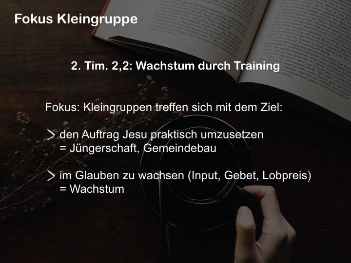 170521 Eva Schneider - Herz im Himmel.010.jpeg