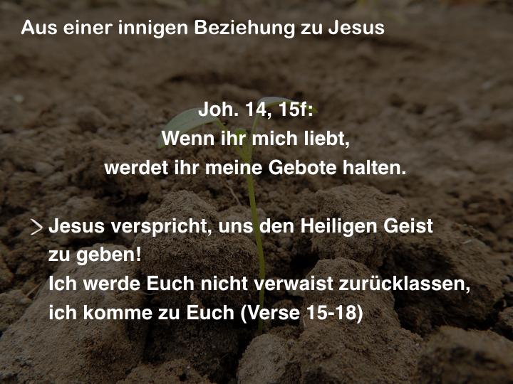170521 Eva Schneider - Herz im Himmel.014.jpeg