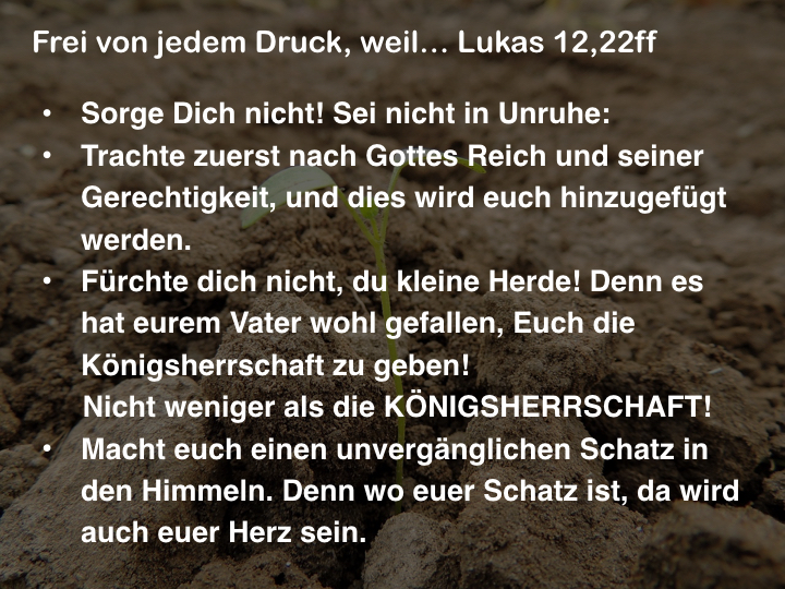 170521 Eva Schneider - Herz im Himmel.015.jpeg