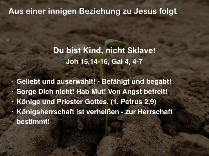 170521 Eva Schneider - Herz im Himmel.017.jpeg