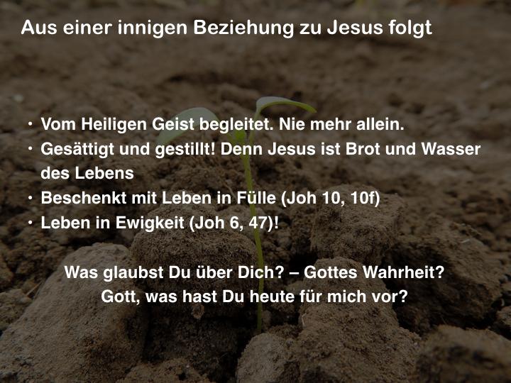 170521 Eva Schneider - Herz im Himmel.018.jpeg