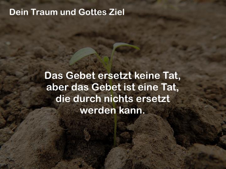 170521 Eva Schneider - Herz im Himmel.019.jpeg