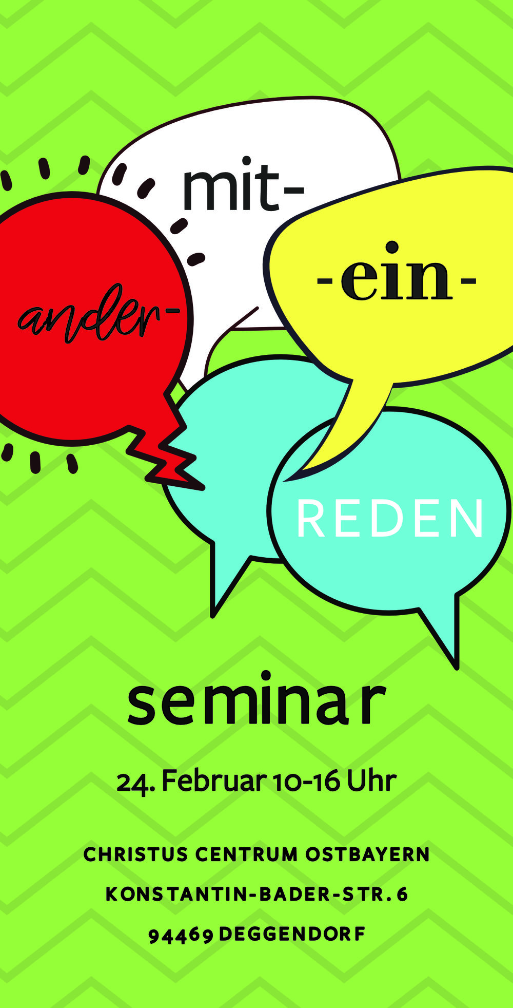 K-Seminar Vorne.jpg