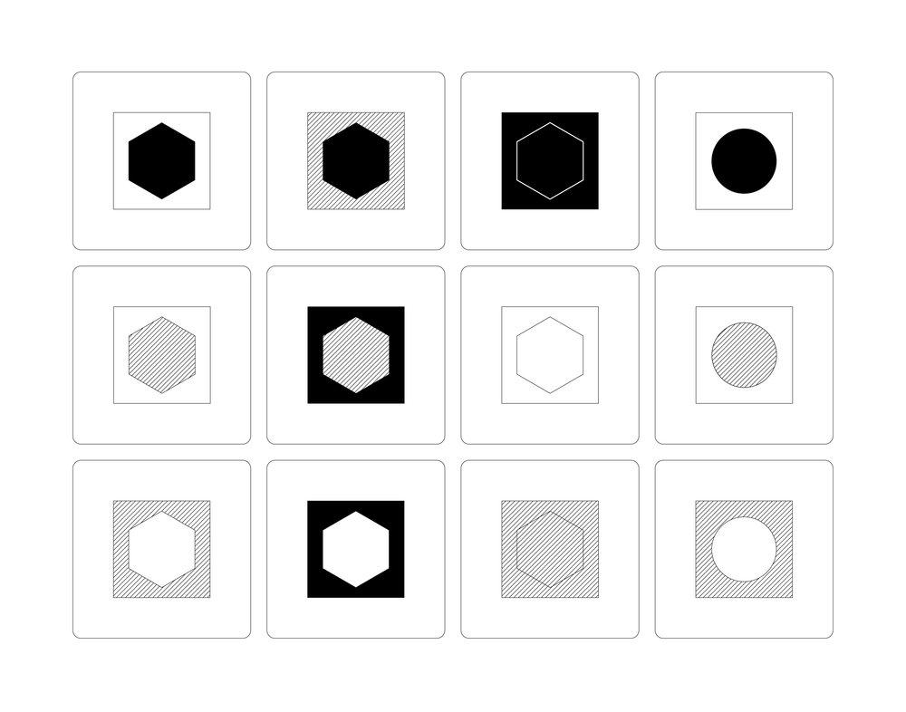 card_sheet4.jpg