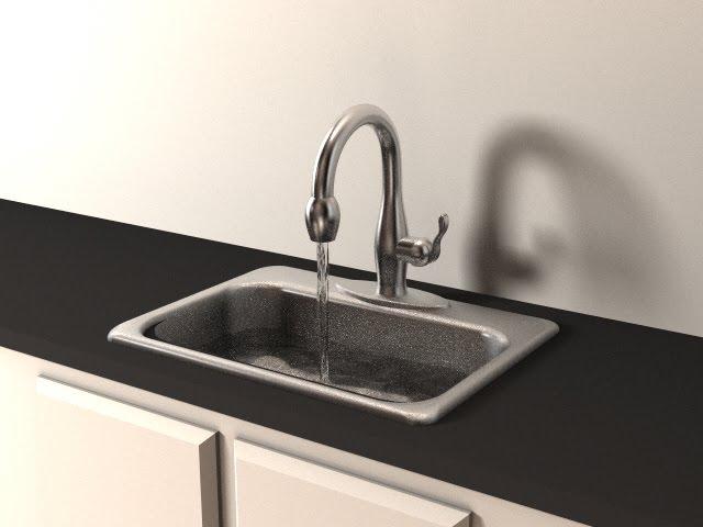 faucet5.jpg