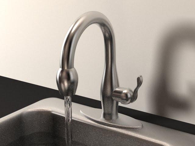 faucet4.jpg