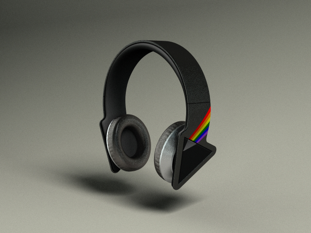 headphones_pf.jpg
