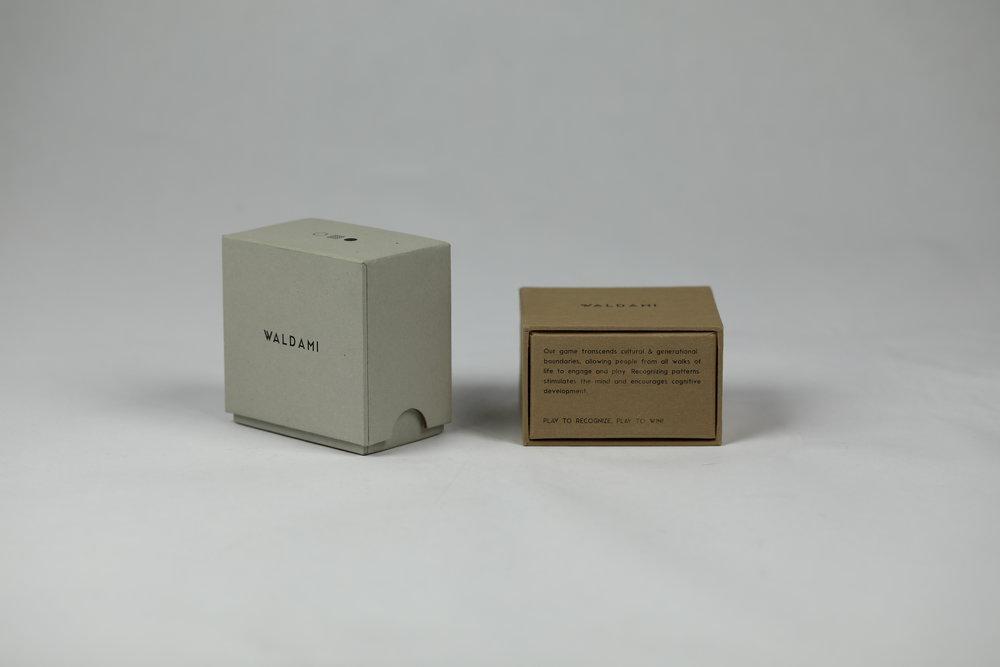 0I7A7984.JPG