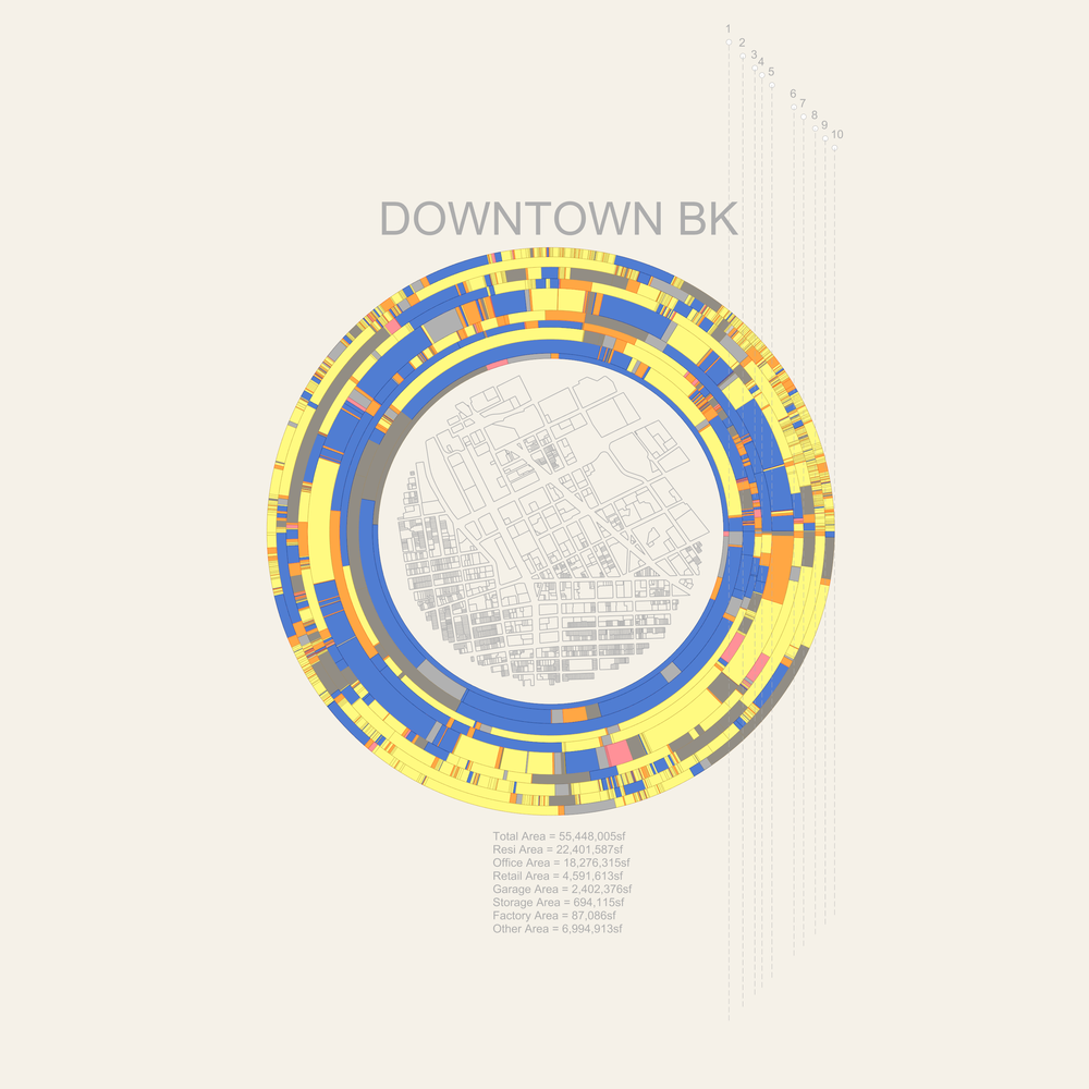 Downtown BK.png