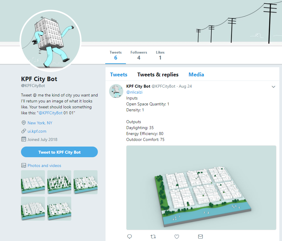 Citybot.PNG