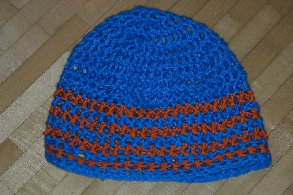 crochet_hooks-1416201-1278x735.jpg