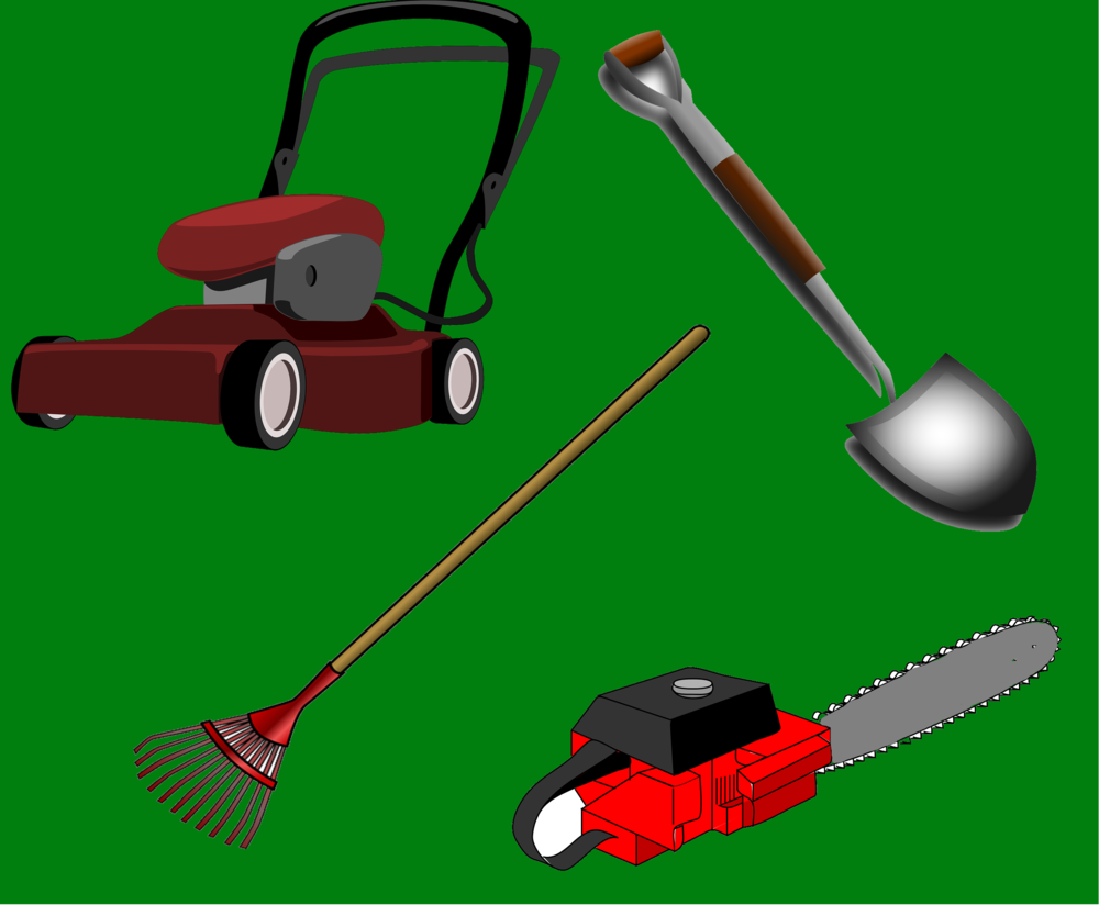 Lawn Maintenance.png