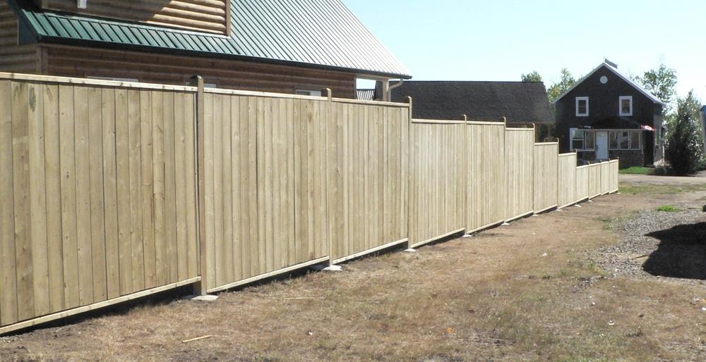 fence_crop.jpg