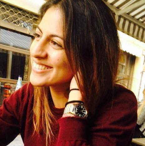 Ioanna Epaminondou.jpg