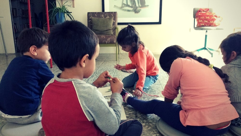 Kids Tell Stories at Write CY.jpg