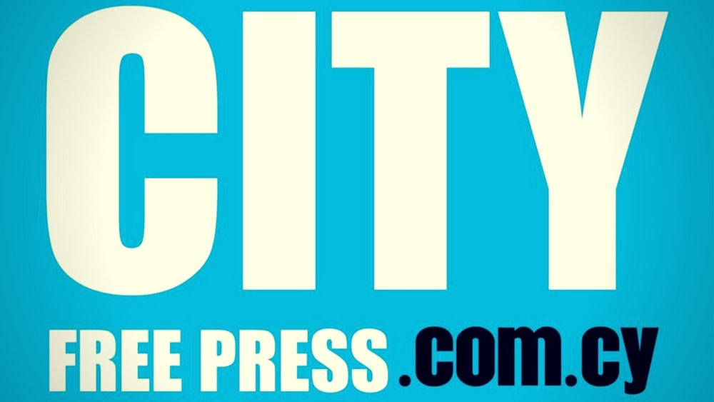 write cy in the city free press!