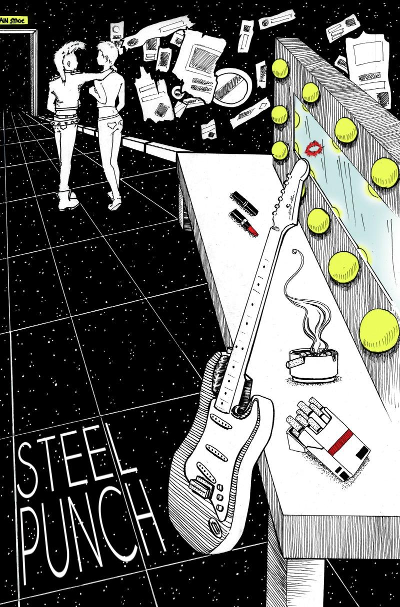 Alt Steel Punch Cover 800px.jpg