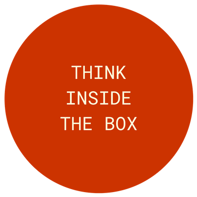 Think Inside the Box Event 3.png