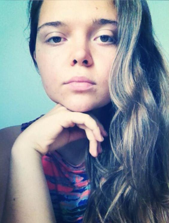 Sophia Imas Vis.jpg