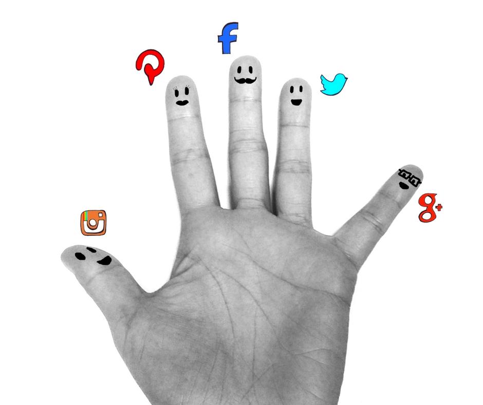 Social Fingers.jpg