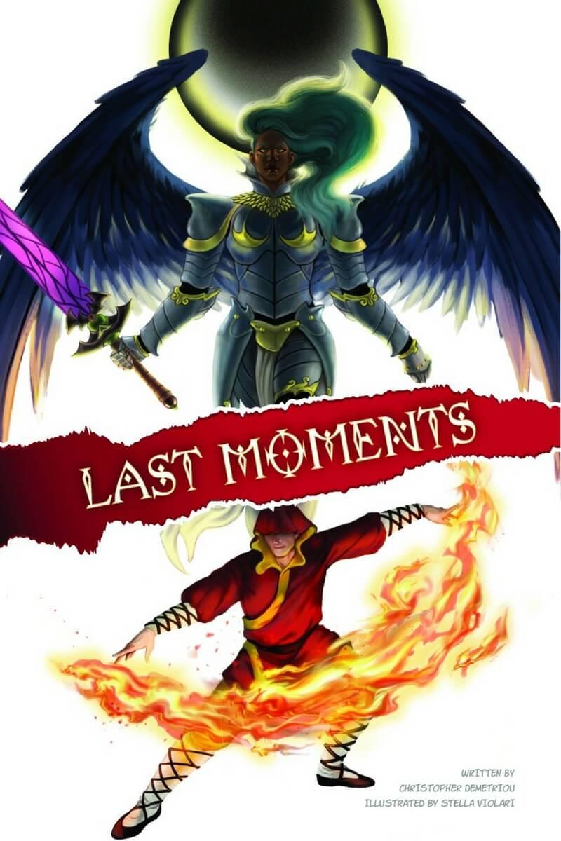 Last Moments.jpg