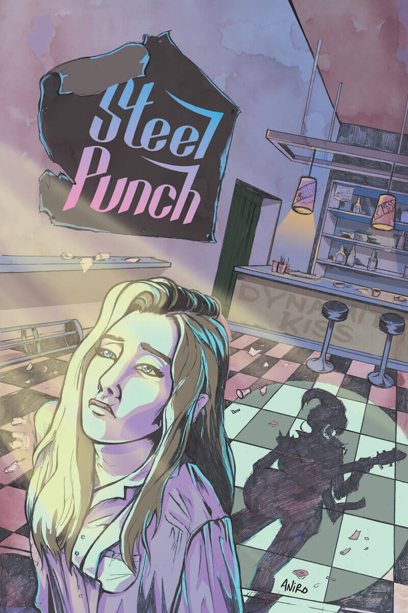 Steel Punch.jpg