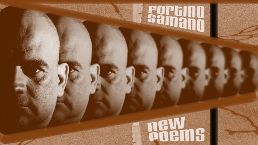 Fortino Samano New Poems.png