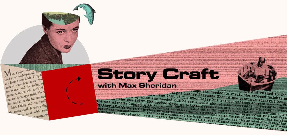 Story Craft.jpg
