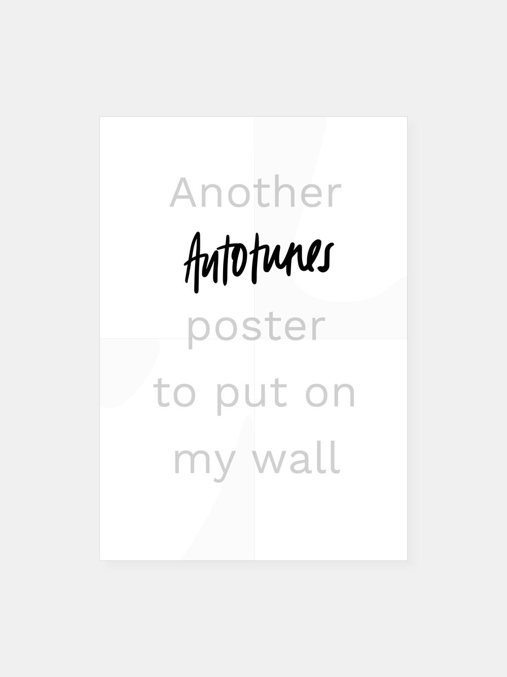 merch-poster-another.jpg
