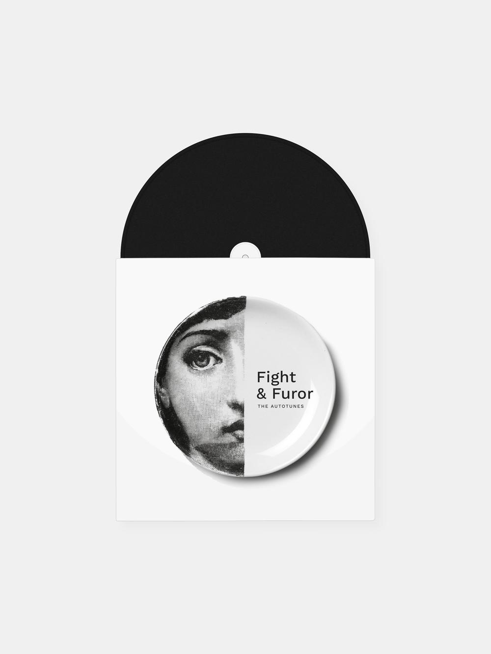 merch-record-vinyl-fight-furor.jpg
