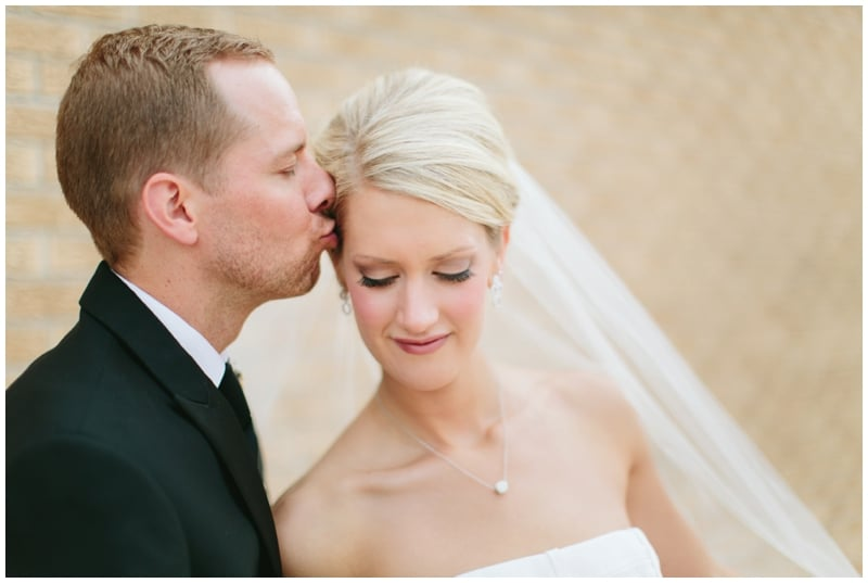 COLORADO BASED WEDDING PHOTOGRAPHER,