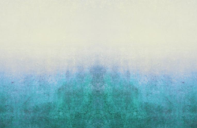 blue-grunge-ombre-mural.jpg