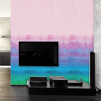 normal_rainbow-watercolour-self-adhesive-wallpaper