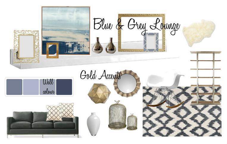 OB-grey lounge