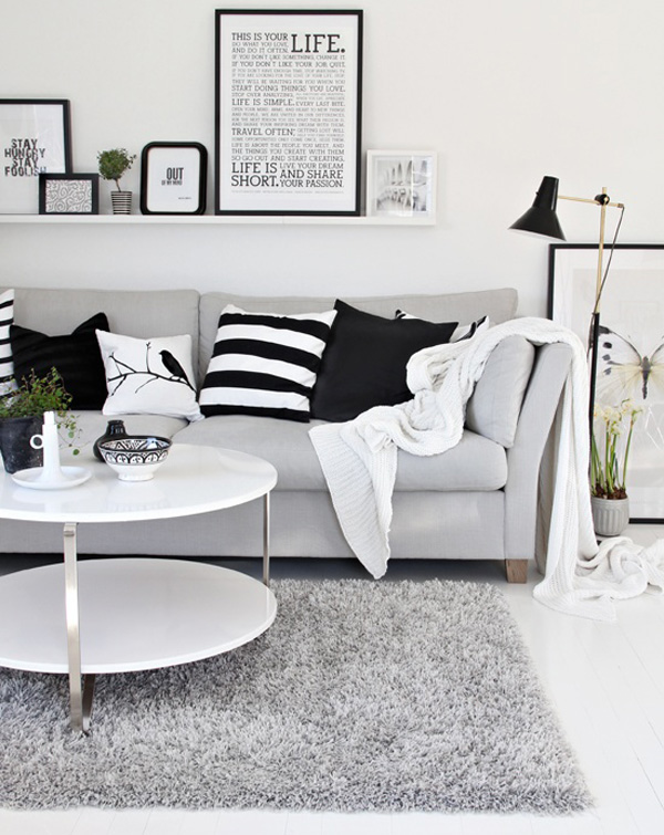 nuetral-living-room-white-coffee-table