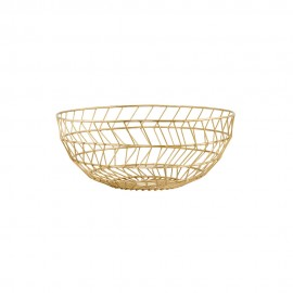 Gold-Chevron-Bowl-270x270