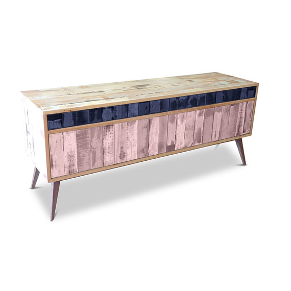 etsy sideboard