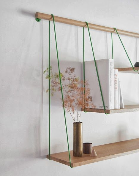 hanging shelf.jpg