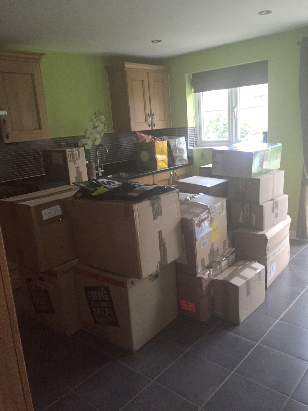 kitchen moving day.jpg