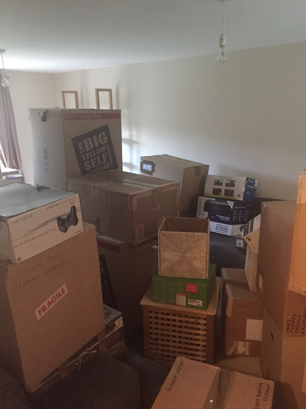 lounge moving day.jpg