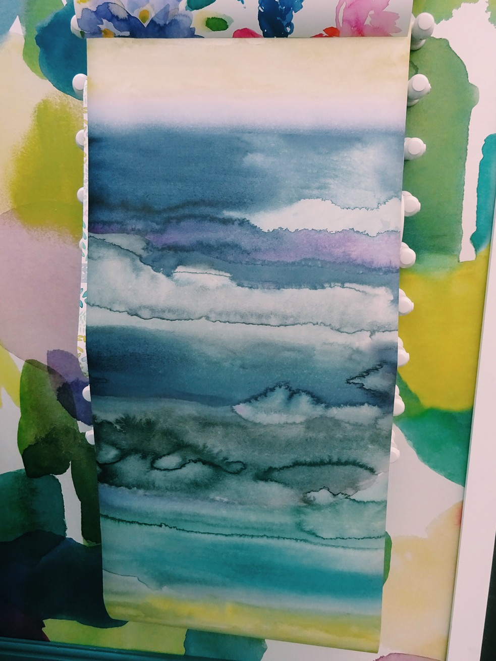 Morar Wallpaper
