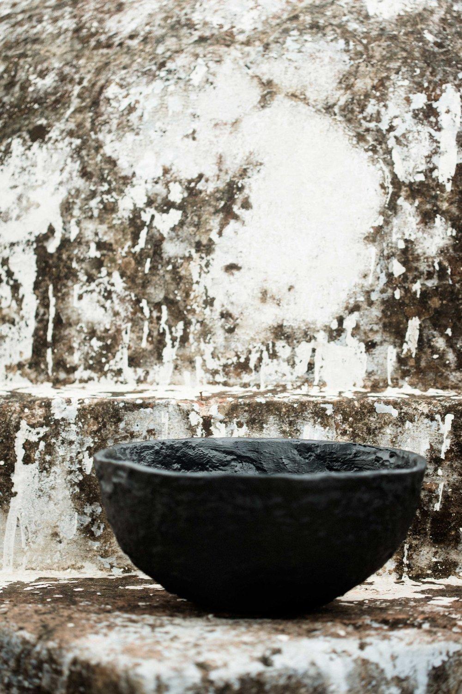 Decorative Bowl £20