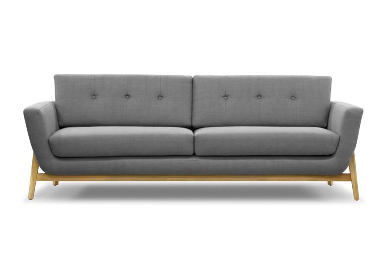 bermondsey sofas & stuff