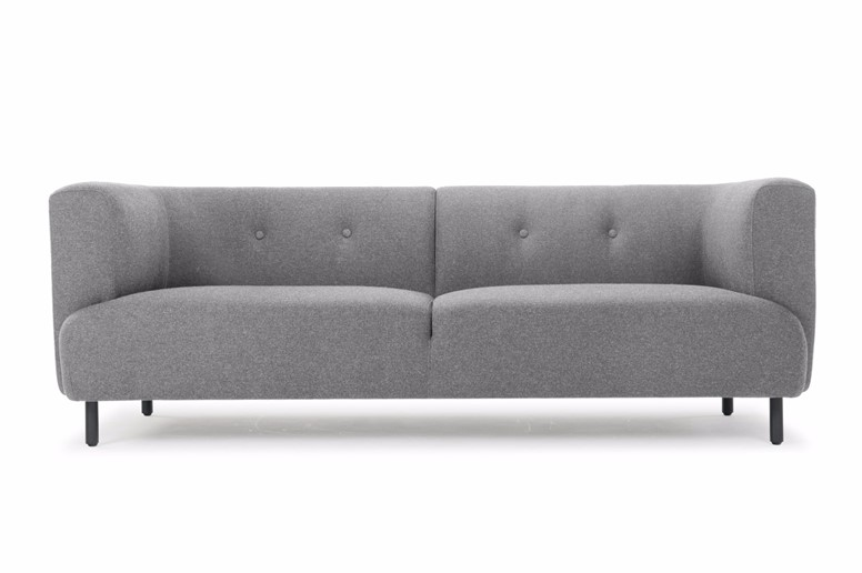 pecham rye sofas & stuff