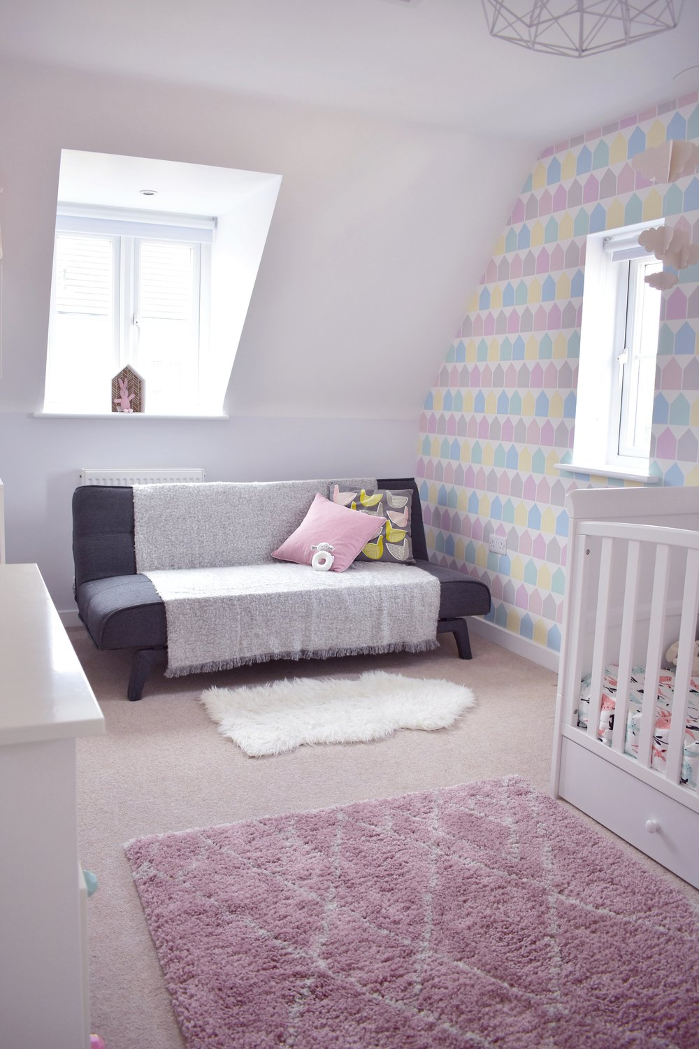 nursery room view corner .jpg