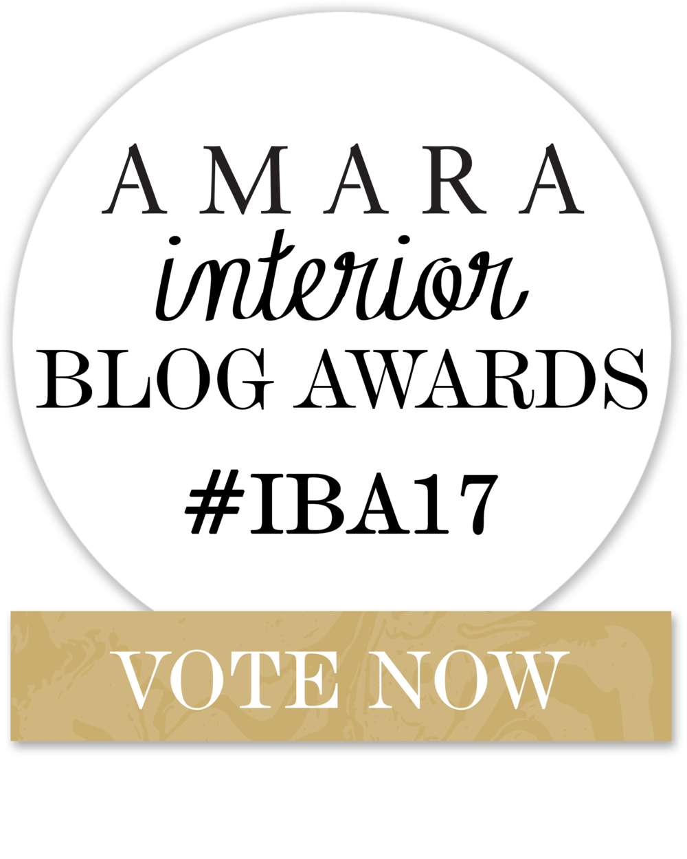 Vote-now Amara.png