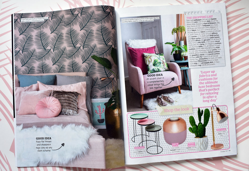wallpaper feature HSmag Oct 17.jpg