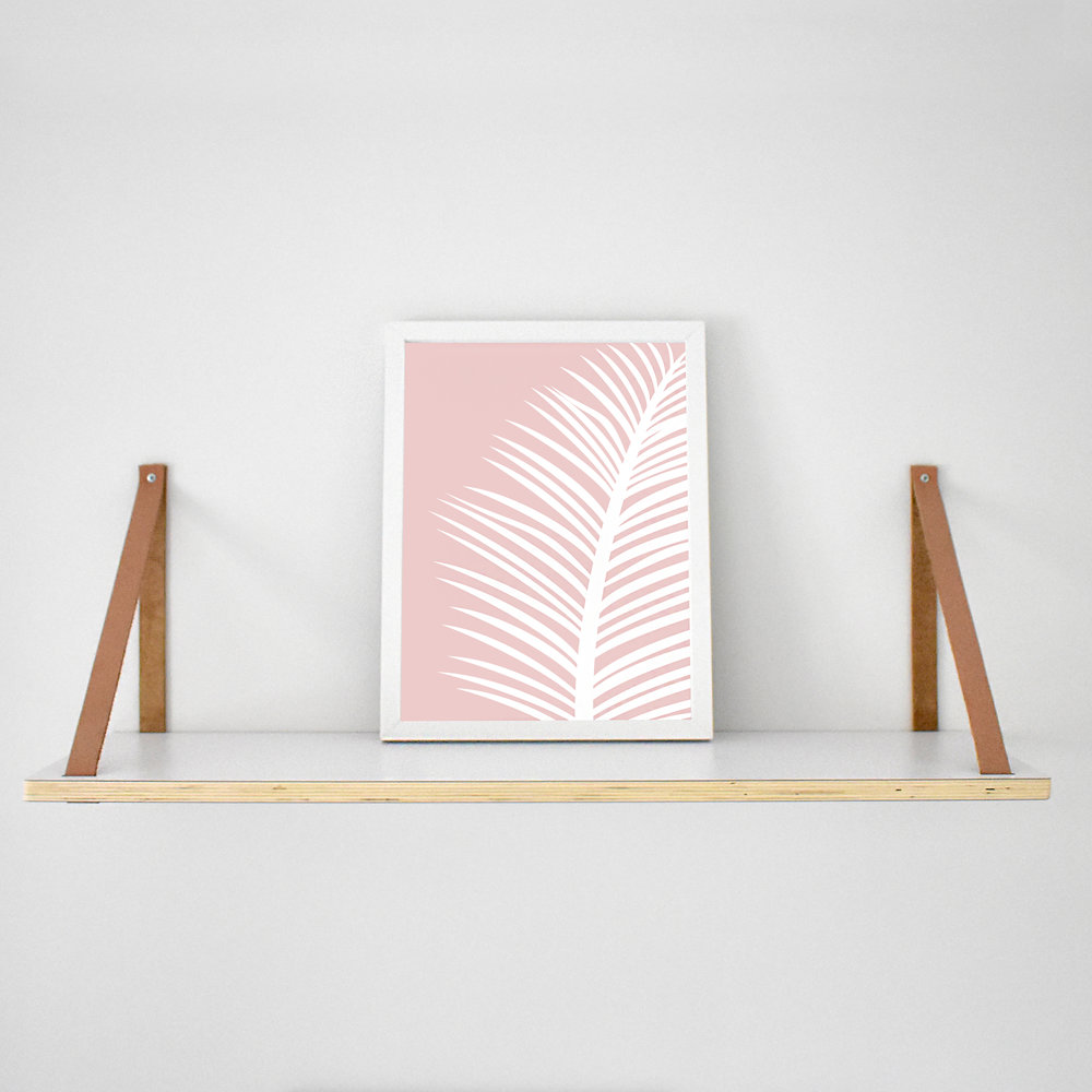 Print white on blush palm leaf.jpg