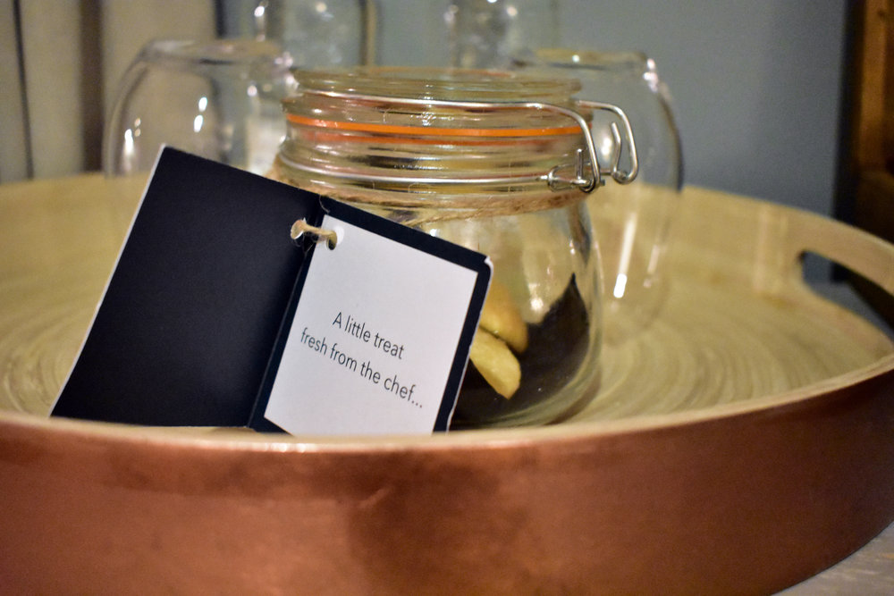 shee hotel cotswolds room detail tray.jpg