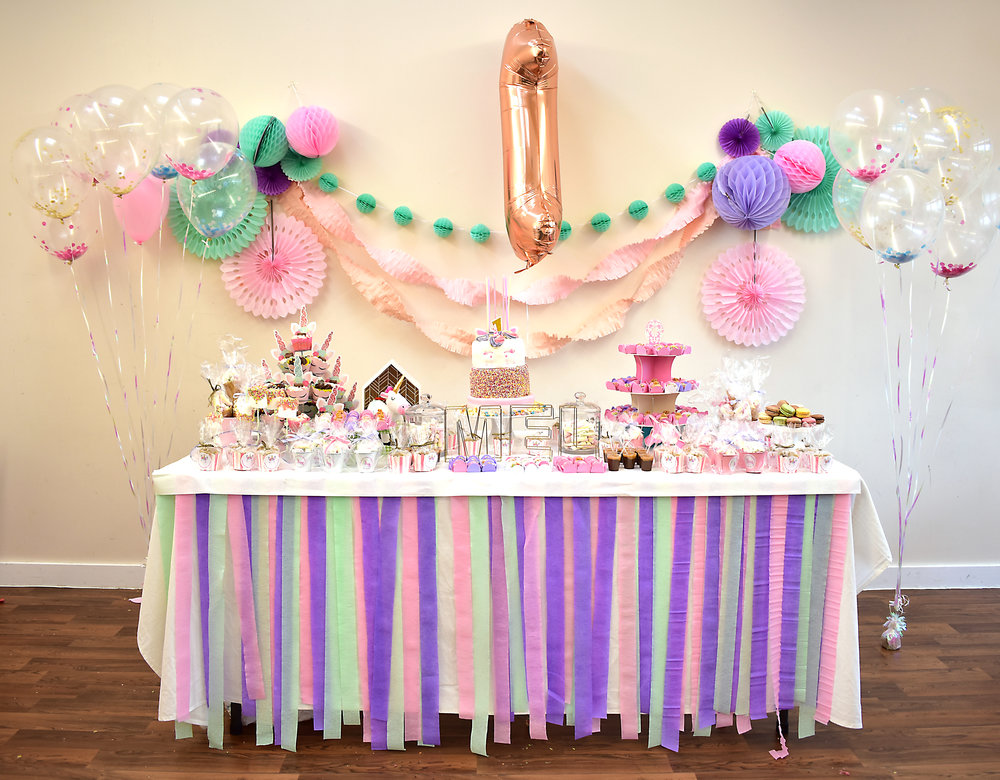 unicorn birthday party 2.jpg